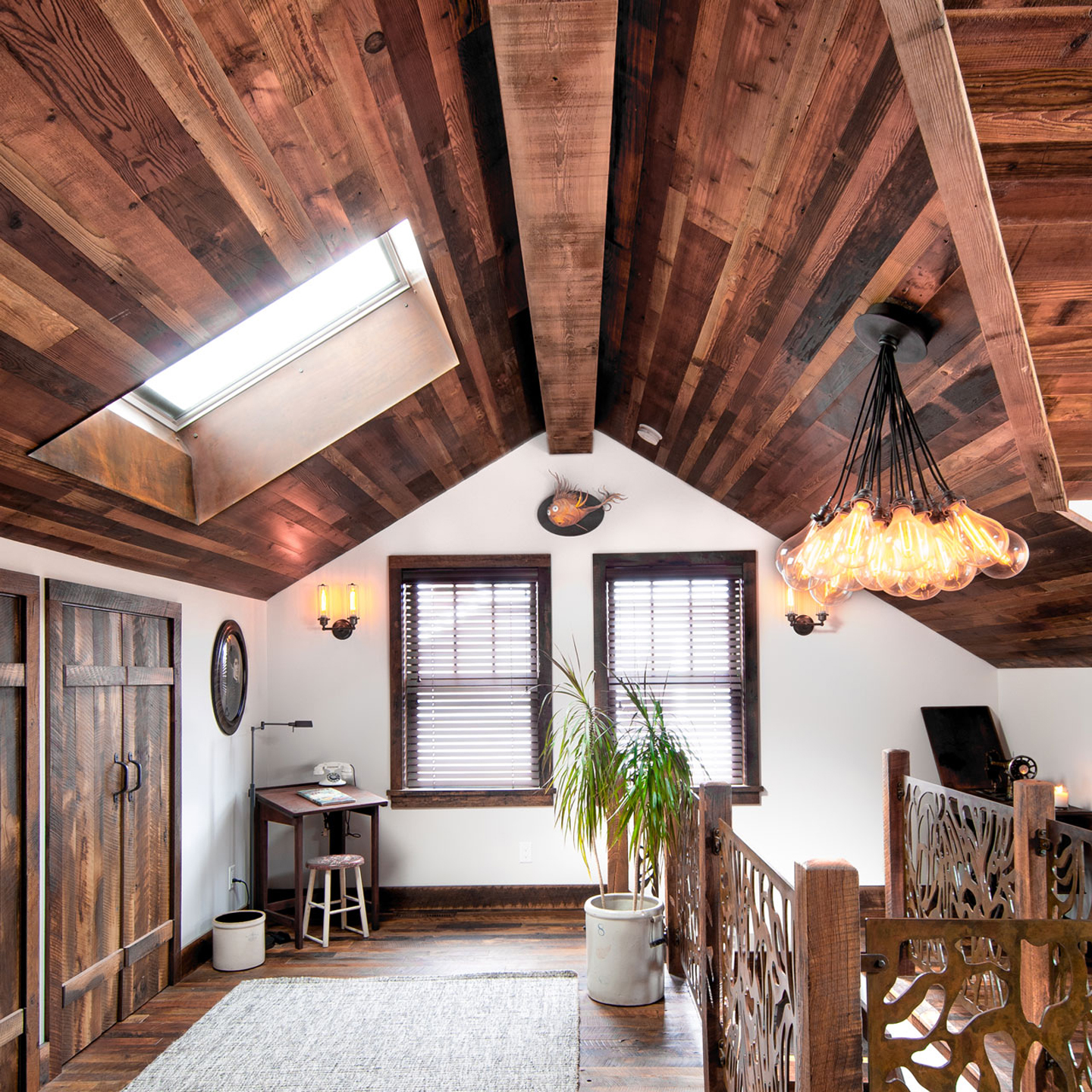 Types Of Wood Paneling Creating Great Design For Walls And Ceilings Elmwood Reclaimed Timber
